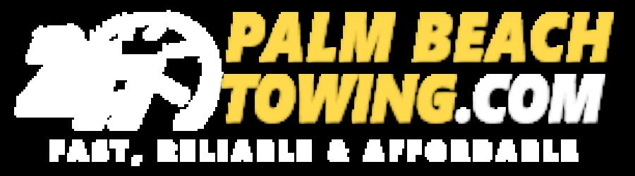24/7 Palm Beach Towing. Towing Service Near You in Boca Raton, Delray Beach, Boynton Beach